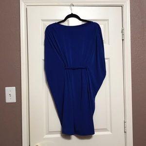 Dresses & Skirts - Lou & Grey Bat Wing Dress